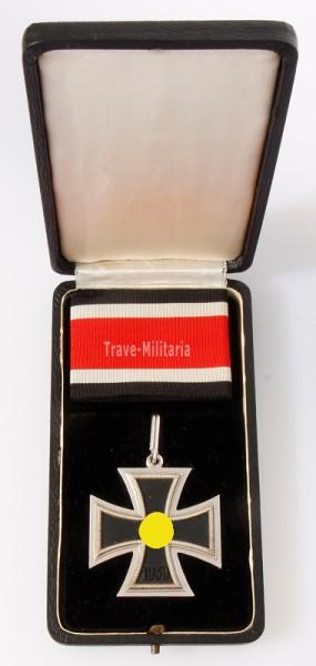 MINT Ritterkreuz des Eisernen Kreuzes im Etui