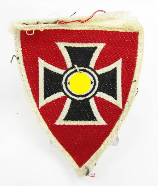 Aufnäher NS Reichskriegerbund