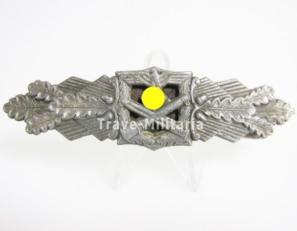 Nahkampfspange in Silber Hersteller FLL