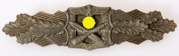 "Nahkampfspange in Bronze ""6 Dot"""