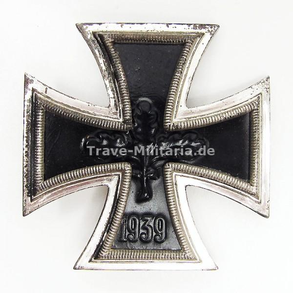 Eisernes Kreuz 1. Klasse in der Ausführung von 1957