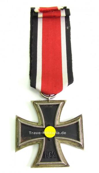 Eisernes Kreuz 2. Klasse 45 mm