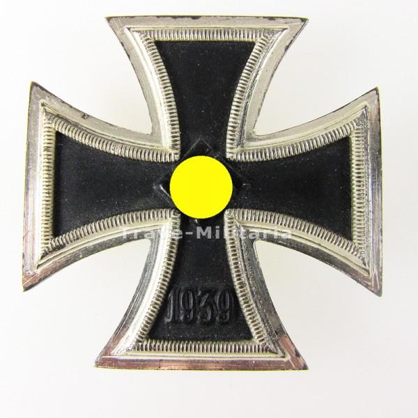 1. Klasse Hersteller L/16 Steinhauer Lück