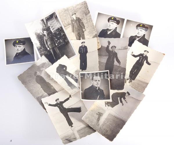 Fotos Kriegsmarine