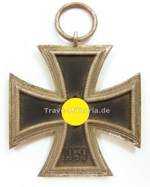 Eisernes Kreuz 2. Klasse Hersteller L/11