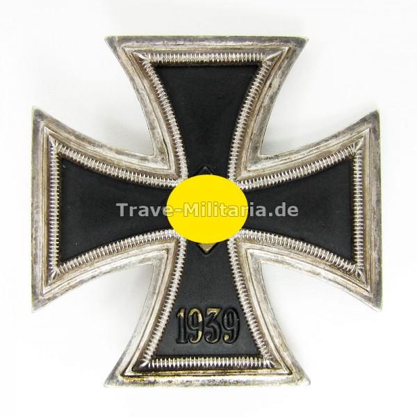 Eisernes Kreuz 1. Klasse - unmagnetisch