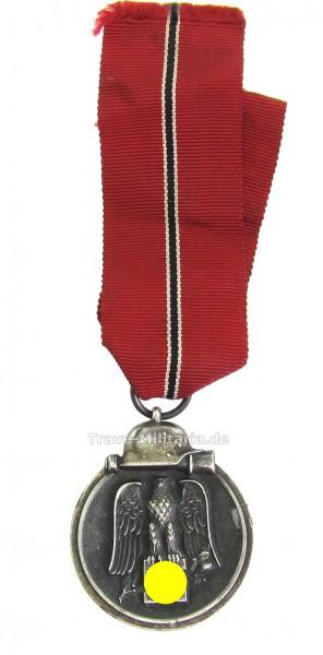 Medaille Winterschlacht im Osten Hersteller 29