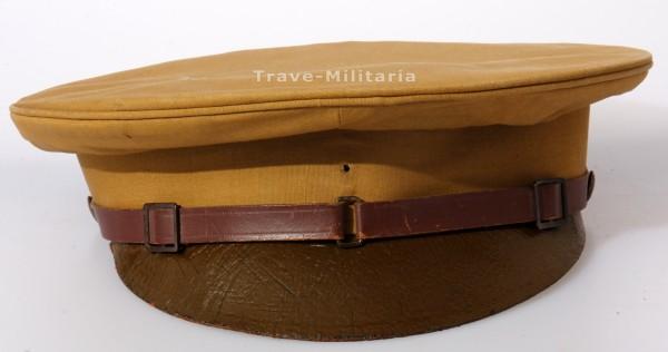 HJ Schirmmütze 1. Modell nur 1933 verausgabt