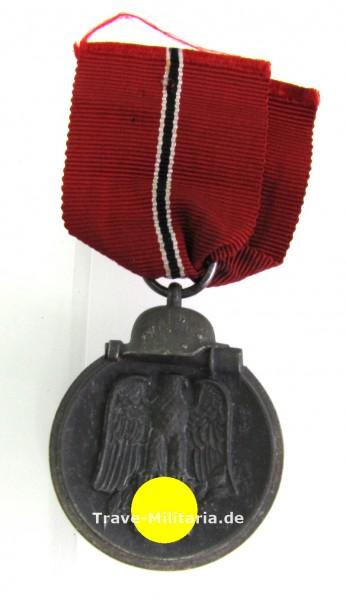 Medaille Winterschlacht im Osten Hersteller 6