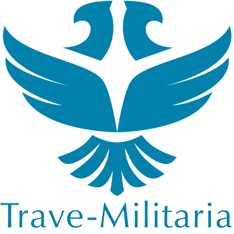 www.trave-militaria.de