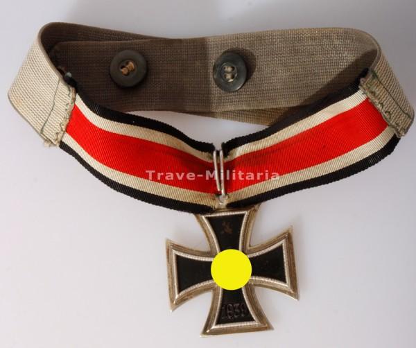 Ritterkreuz des Eisernen Kreuzes, C.E Juncker Berlin 800 L/12
