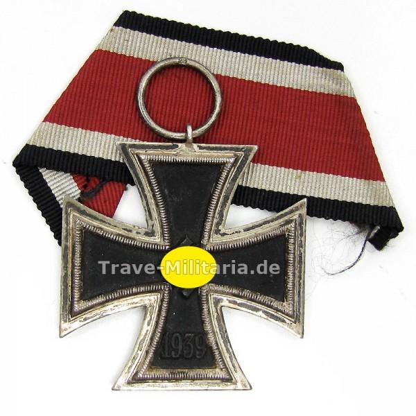 Eisernes Kreuz 2. Klasse Hersteller 23