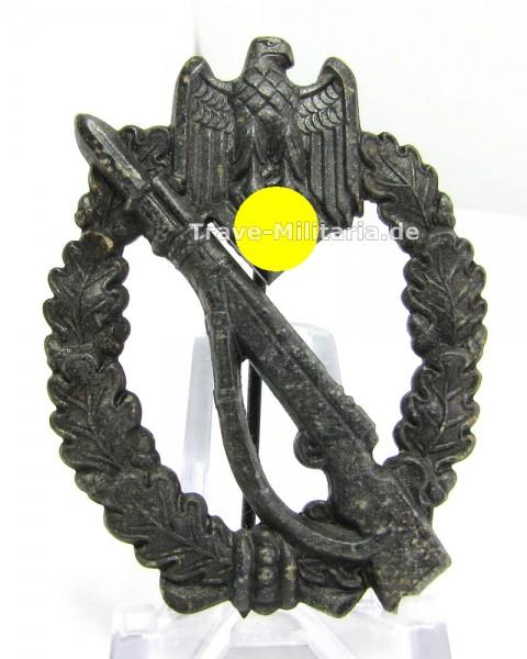 Infanteriesturmabzeichen in Bronze
