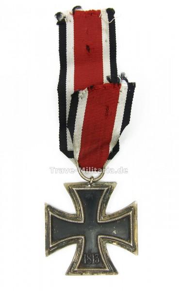 Eisernes Kreuz 2. Klasse Hersteller 75