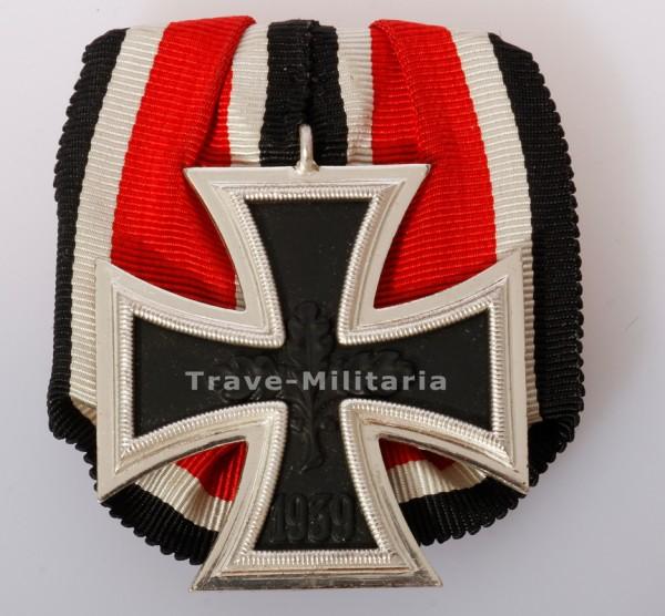 1957er Einzelspange zum Eisernen Kreuz 1939