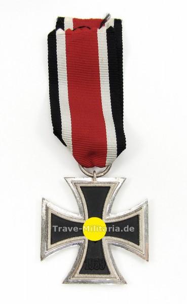 Eisernes Kreuz 2. Klasse Hersteller 4