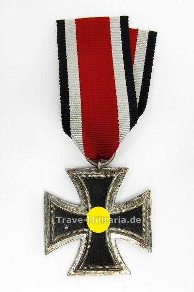Eisernes Kreuz 2. Klasse Hersteller 24