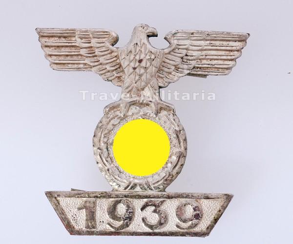 Spange zum Eisernen Kreuz 2. Klasse 1939