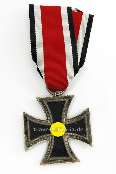 Eisernes Kreuz 2. Klasse Hersteller 22