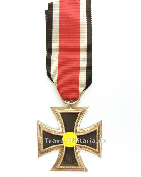 Eisernes Kreuz 2. Klasse Hersteller 7