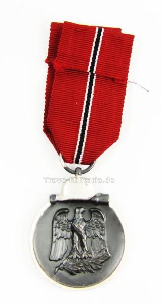 1957er Medaille Winterschlacht im Osten