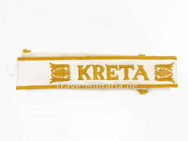 Kreta-Ärmelband 46 cm