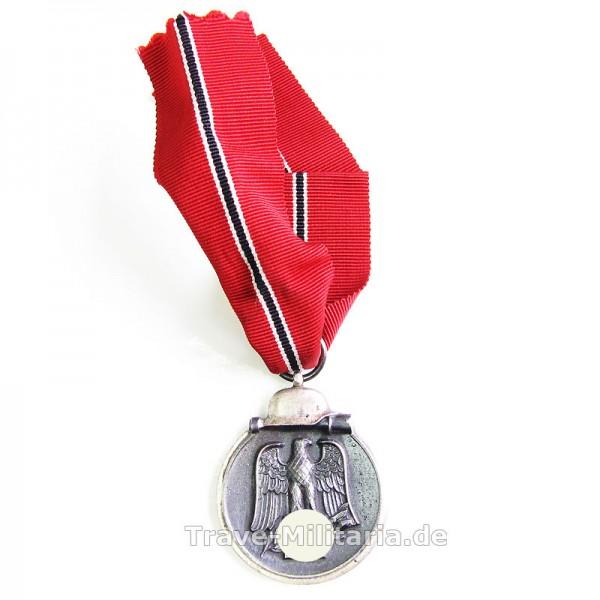 Medaille Winterschlacht im Osten Hersteller 65
