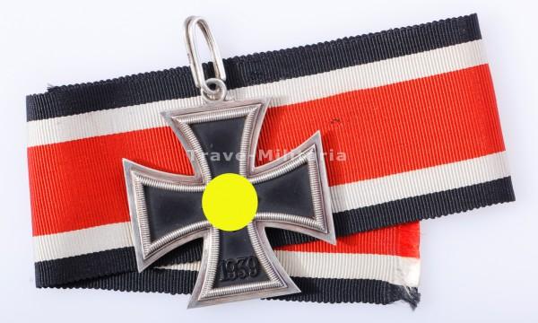 Ritterkreuz des Eisernen Kreuzes 1939 - frühes Macro 800