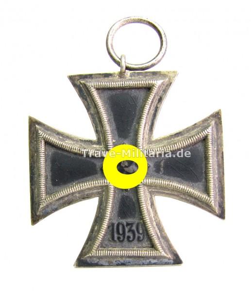 Eisernes Kreuz 2. Klasse Hersteller 128