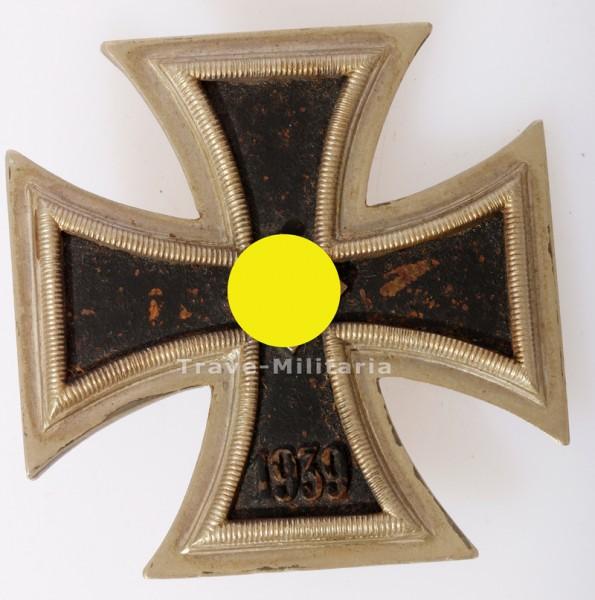 Eisernes Kreuz 1 Klasse Juncker L/12