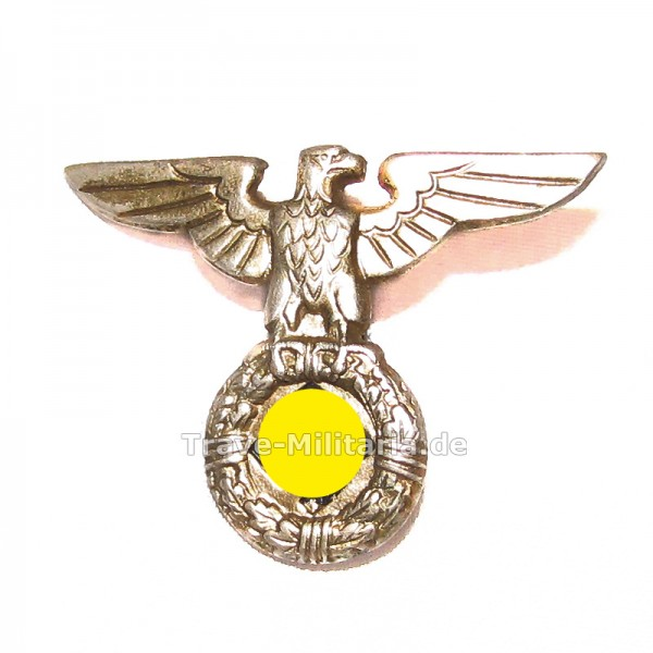 Mützenadler für SA Mütze