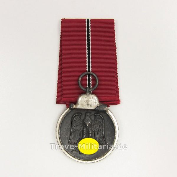 Medaille Winterschlacht im Osten Hersteller 19