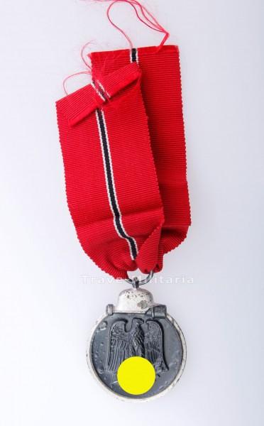 Medaille Winterschlacht im Osten 1941/42 (Ostmedaille)