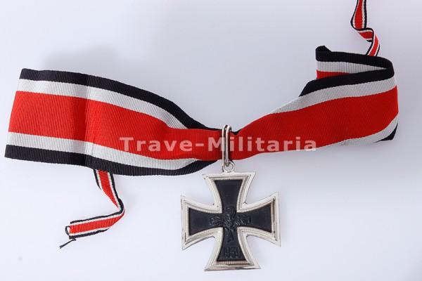 57er Ritterkreuz des Eisernen Kreuzes
