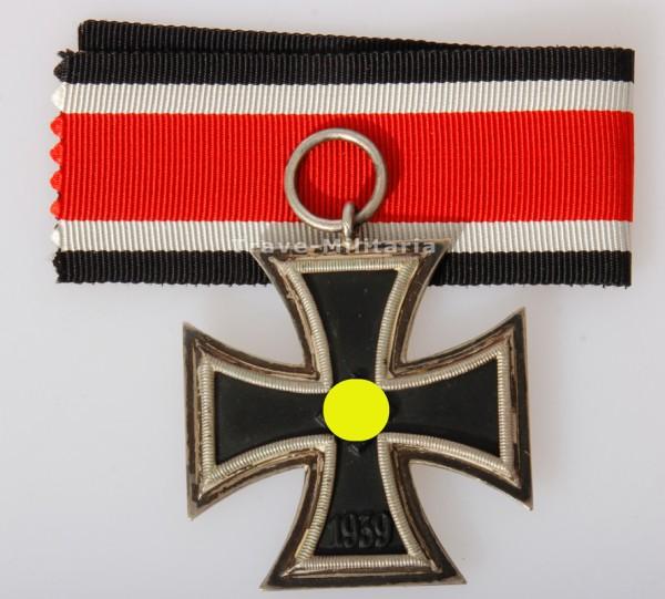 """Eisernes Kreuz 2.Klasse 1939 """"Juncker"""""""