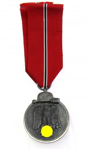 Medaille Winterschlacht im Osten Herst. 13