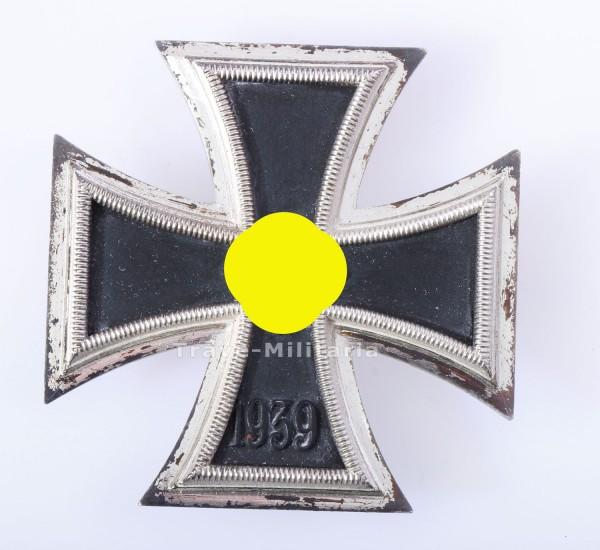 Eisernes Kreuz 1.Klasse