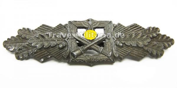 Nahkampfspange in Bronze Hersteller F&BL