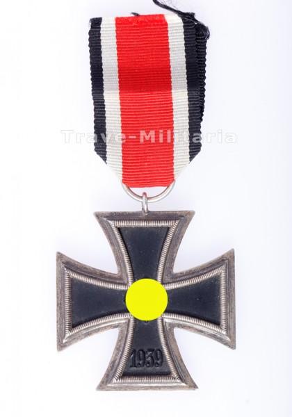 Eisernes Kreuz 2.Klasse am Band