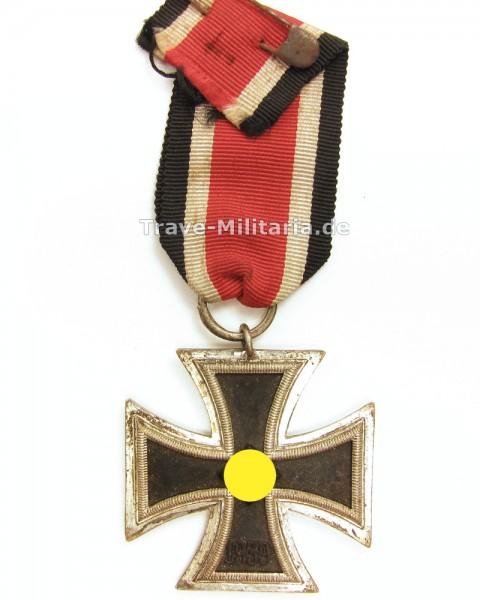 Eisernes Kreuz 2. Klasse Hersteller 120