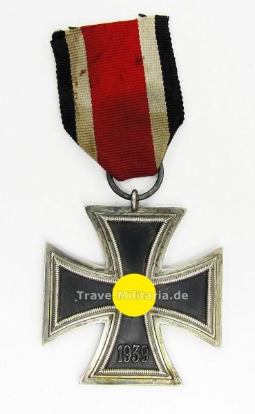 Eisernes Kreuz 2. Klasse Hersteller 98