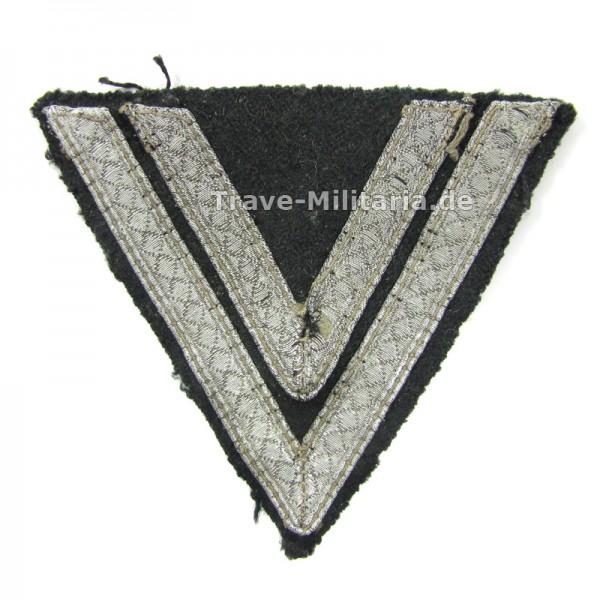 Wehrmacht Heer Obergefreitern-Winkel