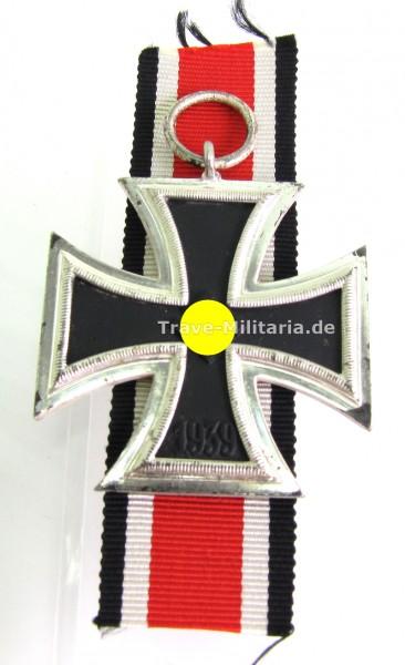 Eisernes Kreuz 2. Klasse Hersteller 100