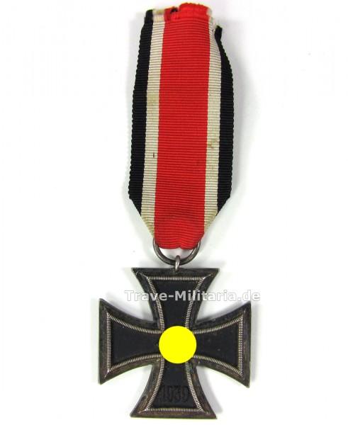 Eisernes Kreuz 2. Klasse Hersteller 137