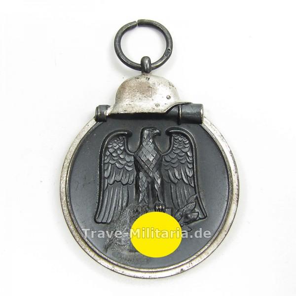 Medaille Winterschlacht im Osten Hersteller 61