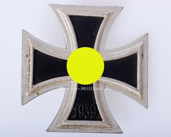 Eisernes Kreuz 1.Klasse 1939