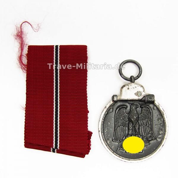 Medaille Winterschlacht im Osten Hersteller 18