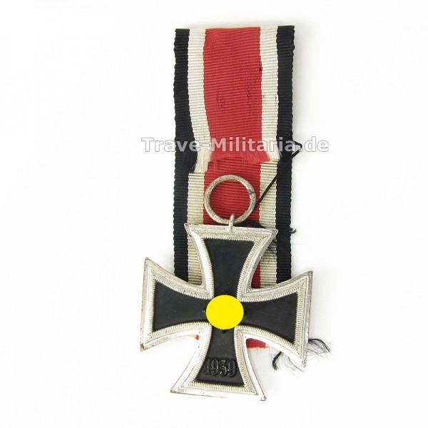 Eisernes Kreuz 2. Klasse Hersteller 113