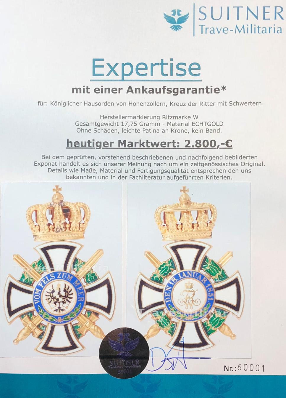 expertise_werbung_3