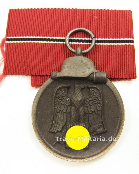 Medaille Winterschlacht im Osten Hersteller 13